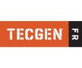 TECGEN® FR