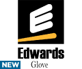 Edwards Glove