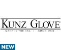 Kunz Glove