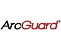 ArcGuard®