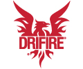 DRIFIRE®