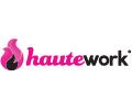 Hautework®