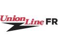 Union Line FR™