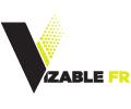 VIZABLE® FR