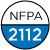 NFPA 2112