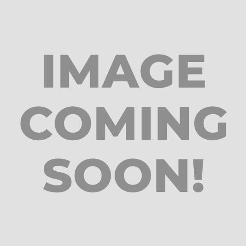TECGEN FR Tacoma Heavyweight Zip Front Hoodie