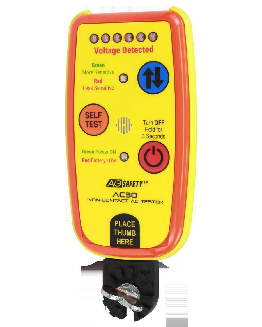 AC30 Product Image